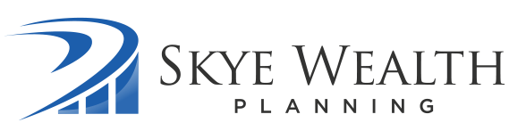 Skye Wealth Planning