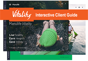 Interactive Client Guide